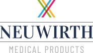 Neuwirth Medical Products GmbH – Großwallstadt Logo